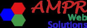 AMPR Web Solutions